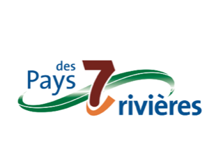 Pays7rivieres V2