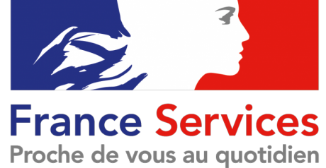 logofranceservices